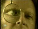 Staroetv / Анонс сериала Дело о Мёртвых душах (НТВ, 07.09.2005)