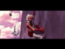 Звёздные Войны Война Клонов Полнометражный Мультфильм