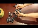 Видео обзор фурнитура китай