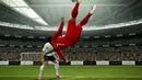 PES 2013 - Top 25 Goals   PC  