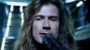 Megadeth - Crush 'Em (VIDEOCLIP) 1999 [Universal Soldier: The Return] HD - HQ