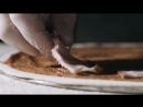 Mercato пицца