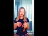 Моё любимое видео в мьюзикали