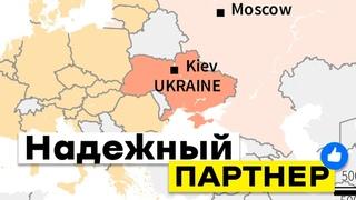 Израиль и Кипр закрыли морские порты для РФ