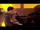 Jamie Cullum - The Biggest Weekend Coventry 2018 - Full Show HD