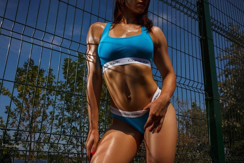 Как выбрать спортивное белье для занятий фитнесом   ВКонтакте cfa8235381b