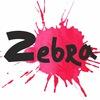 Танцевальный клуб ZEBRA   Миасс