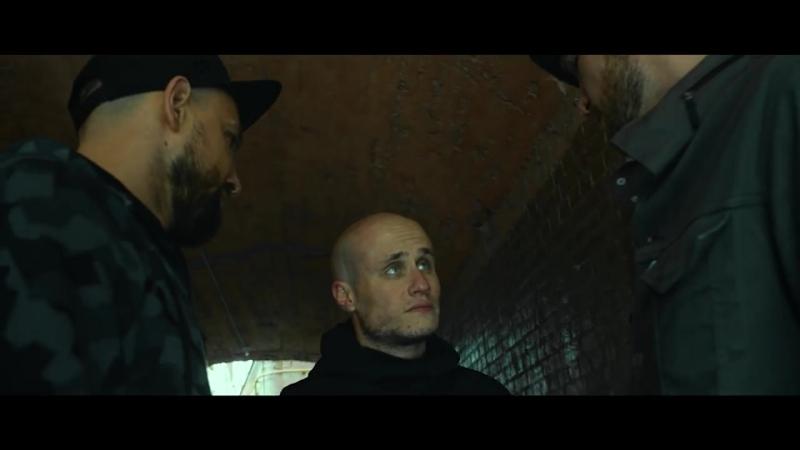 Okolofytbola 2 Voina za mir scena iz filma mp4