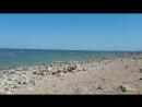 Азовское море.Ейск