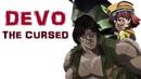 Devo the Cursed (JJBA Musical Leitmotif)
