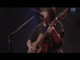 YUI 2018.08.12-WOWOW-MUSIC-Selection-TIMELESS-SESSIONS