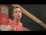 О восхождении Габила Мамедова к спортивному Олимпу