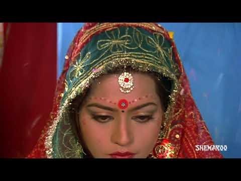 Zulm Ko Jala Doonga Songs (1988) | Seema Kapoor, Sumeet Saigal, Naseeruddin Shah | Hindi Songs [HD]