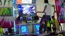 Presentación PRIME 2 en México Vulcan Remix NextPoke