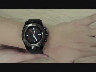 Smart watch SW007 Умные часы