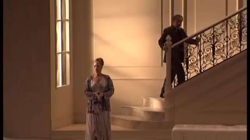 Linda di Chamounix Gaetano Donizetti 2011