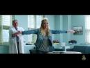 Смотреть фильм премьера За бортом Overboard новинки кино 2018 комедия онлайн в хорошем качестве HD abkmv pf ,jhnjv трейлер