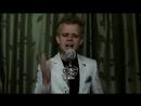 Иван Шманцарь - John Legend_-_All Of Me cover