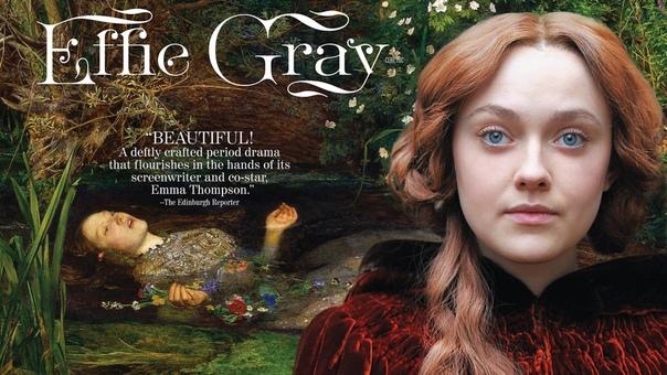 Художественные фильмы о прерафаэлитах Прерафаэли́ты (англ. Pre-Raphaelites) направление в английской поэзии и живописи во второй половине XIX века, образовавшееся в начале 1850-х годов с целью