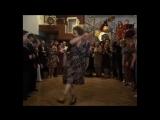 Премьера! Руки Вверх! - Танцы (22.04.2018)