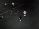 Финал Кубка чемпионов-1956. Реал Мадрид - Реймс