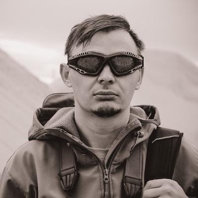 Руслан Елисовецкий