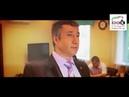 Видео для конкурса «Моя профессия» — КНХК гр.4801 ХТОВ