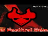 The Prodigy - Smack My Bitch Up (LARNEL W Trap Festival Remix)