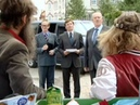 Наша Russia Сифон и Борода - Бесплатные обеды