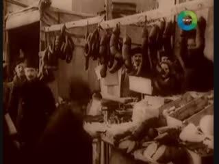Столовые СССР. Общественное питание! Общепит (Сделано в СССР) Документальный фильм