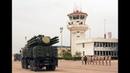 Будут сидеть на базах, прижав хвост : как Россия может «обрезать крылья» Израилю