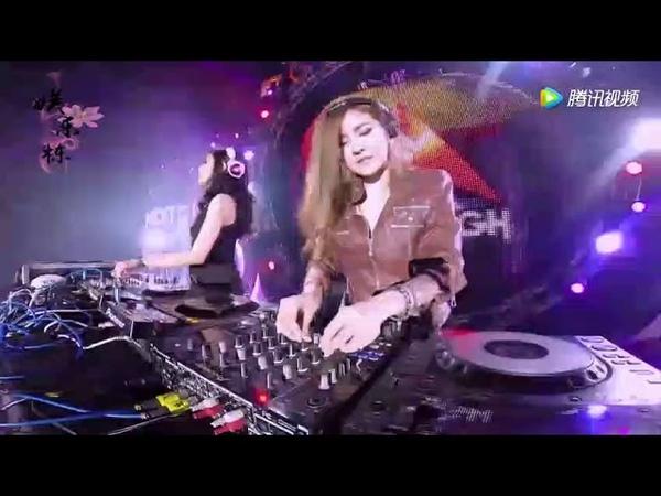 《别让眼泪轻易的落下》DJ版舞曲,好听分享!