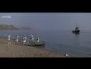 «Бешеное золото» (1976) - приключения, реж. Самсон Самсонов