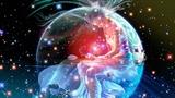 Paul Hardcastle - Constellation of Dreams (HD) THE SMOOTHJAZZ LOFT