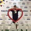 Matvey Oryol