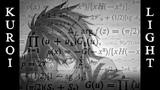 Kuroi Raito (Study Edit) Extended (1 Hr.)