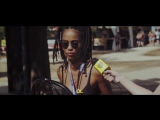 IAMDDB Unscripted Episode 2 - OUTLOOK FESTIVAL