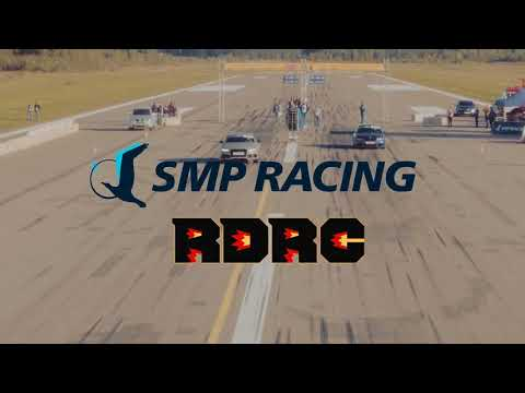 Drag Drift Battle 2018