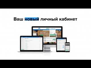 Новый Личный кабинет REG.RU — beta-версия