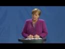 Heimatschutz- Seehofer will Kontrollen an deutschen Grenzen fortsetzen und ausweiten(1)