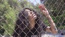 Rico Nasty Rage Official Video Produced by Kenny Beats