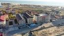 Анапа 4к Квадрик Витязево ул. Славная. Resort Hotel Venera, Argus, Отель Седьмое небо, Анжелина