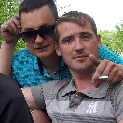 Макс Дубров