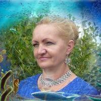 Дюшкова Ольга (Бондарцова)