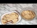 ЯИЧНЫЙ ПАШТЕТ Самый Простой Рецепт (Очень Вкусно и Сытно) _ Egg Pate