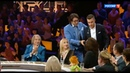 Андрей Баринов в программе «Привет, Андрей!». Канал РОССИЯ. 24.02.2018