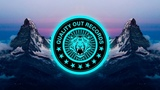 DJ Snake , Valentino Khan &amp TYNAN - Lick It VIP (SWOG Mashup)