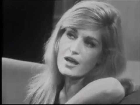 Dalida - Dans ma chambre (1966)