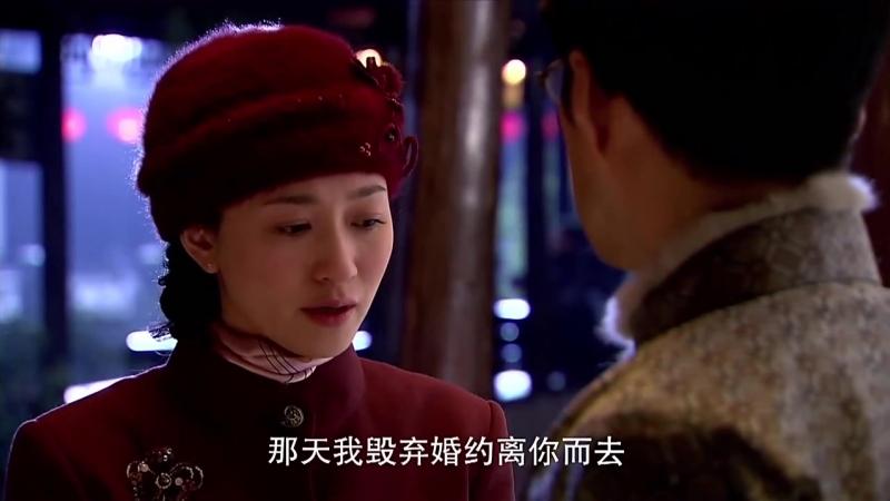 Слишком поздно говорить Я люблю тебя 19 серия ( Озвучка Asian Miracle Group )