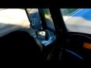 Modern Talking style 80s - Magic Babe Race. Extreme Girl Vоlvо truck driver Аutомаtiса Korgstyle